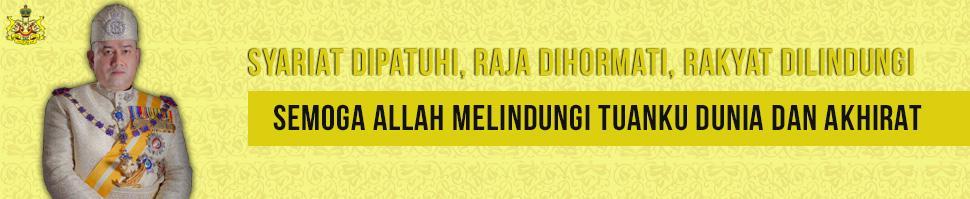 Hari Keputeraan Sultan Kelantan, Sultan Muhammad V